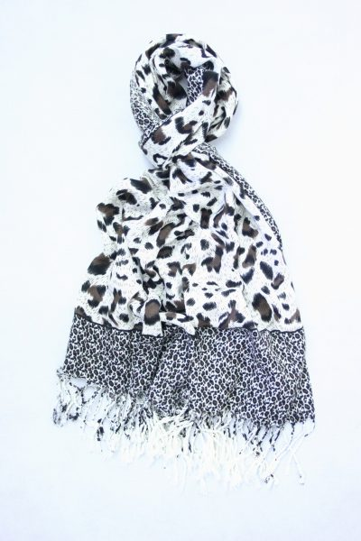 animal-print-pashmina-black-white-38