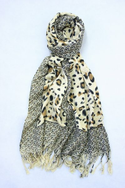 animal-print-pashmina-gold-38