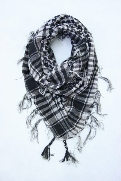 arafat-shemagh-scarf-black-white-4