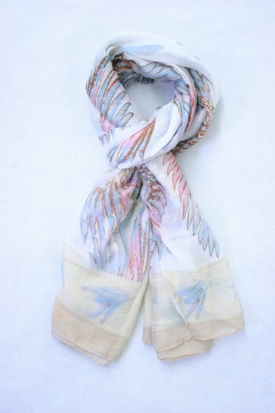 feather-print-scarf-2