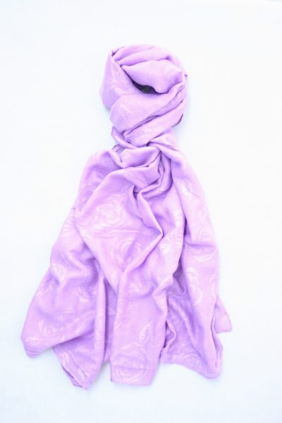 flower-self-print-shawl-lavender-1