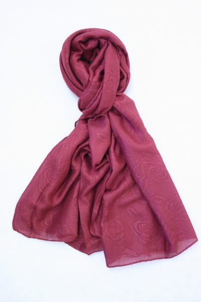 flower-self-print-shawl-plum-2