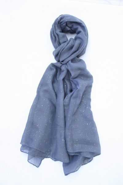 glitter-shawl-gray-2