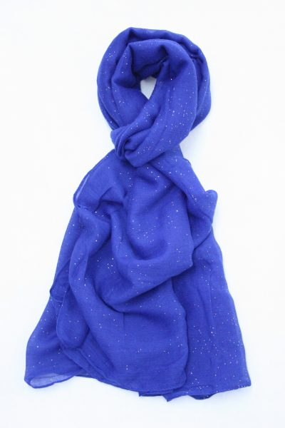 glitter-shawl-royal-blue-2