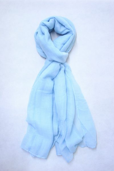 oversized-chiffon-shawl-baby-blue-2
