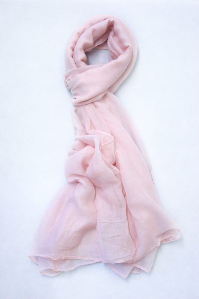 oversized-chiffon-shawl-blush-pink