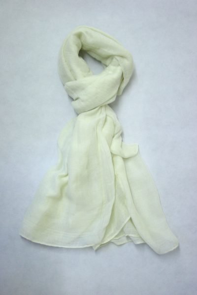 oversized-chiffon-shawl-cream-3