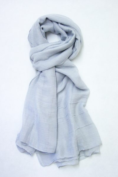 oversized-chiffon-shawl-light-gray