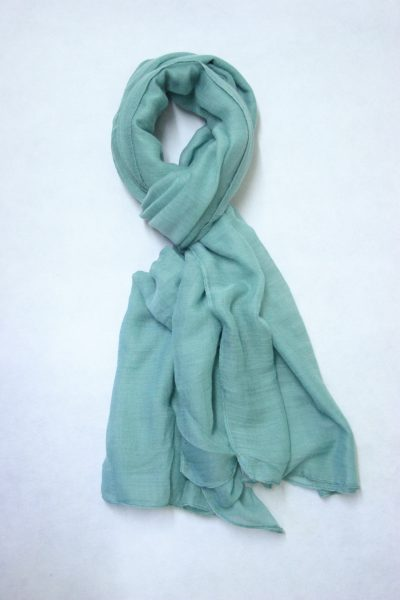 oversized-chiffon-shawl-mint-3