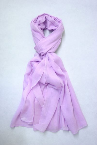 pure-cotton-shawl-baby-pink-1