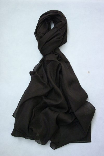 pure-cotton-shawl-chocolate-1