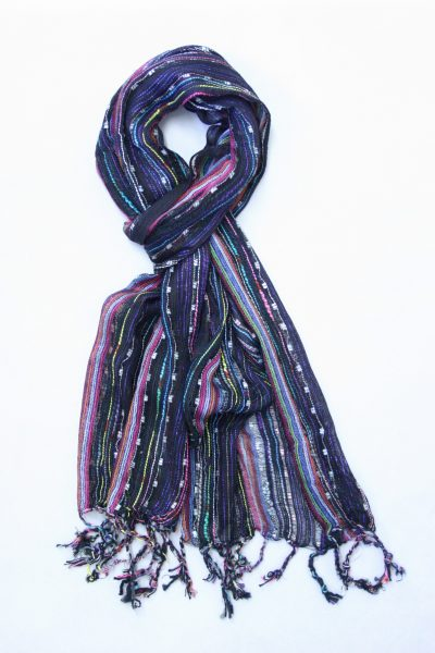 striped-jamwar-shawl-black-1