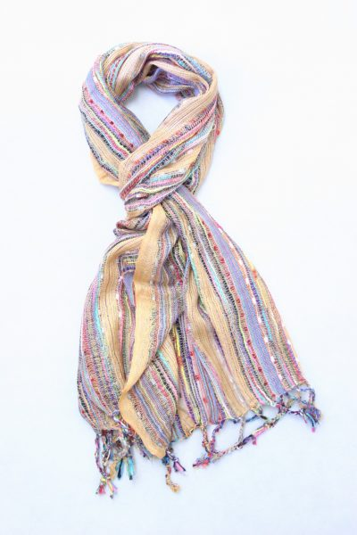 striped-jamwar-shawl-gold-1