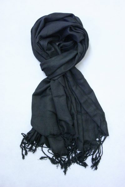 viscose-pashmina-shawl-black-1