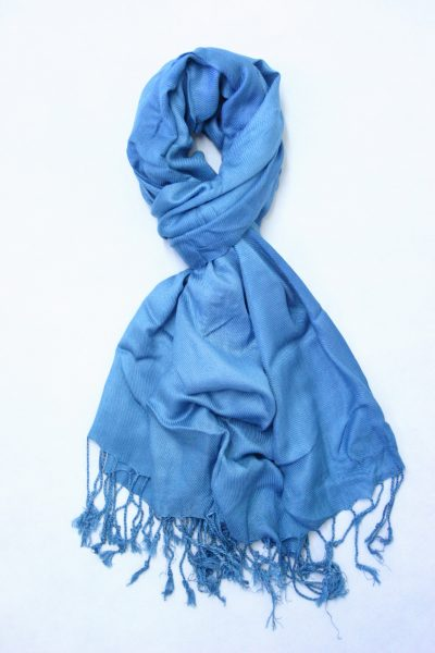 viscose-pashmina-shawl-blue-1
