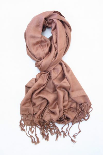 viscose-pashmina-shawl-brown-1